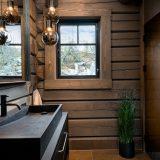 Bathroom furniture LHM4